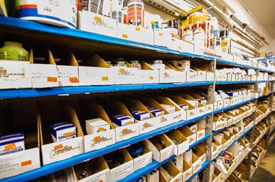 FAS-Equipment-Parts-Shelves