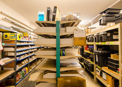 FAS-Equipment-Parts-Shelves