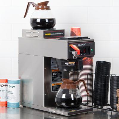 FAS-Beverage-Equipment-Bunn