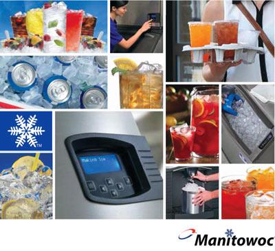 FAS-Ice-machine-Manitowac_web