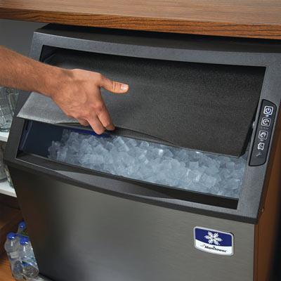 FAS-Ice-machine-manitowoc