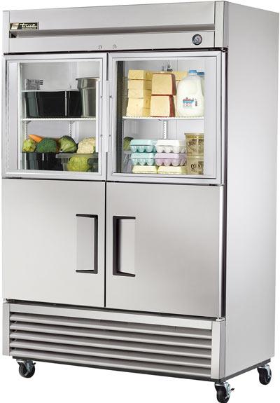 FAS-Refrigeration-2_web