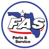 FAS, Inc of Tallahassee